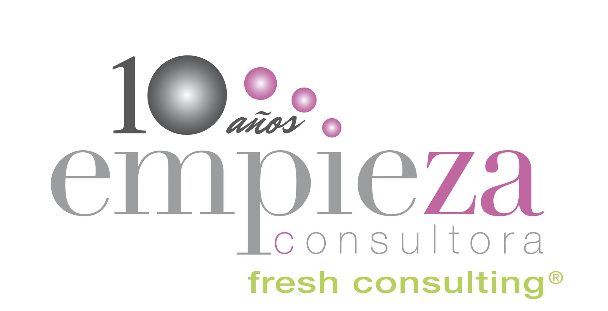 Fresh Consulting®